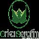 Download Clínica Erika Serafim For PC Windows and Mac