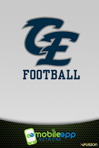 Clovis East Football