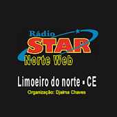 Radio Star Norte