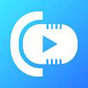 Casco - Learn English with videos and subtitles icon