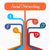 Social Networking All in One