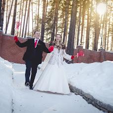 Wedding photographer Mikhail Ageev (EmotionStudio). Photo of 09.05.2013