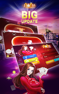 iWin Casino: danh bai, gamebai- screenshot thumbnail