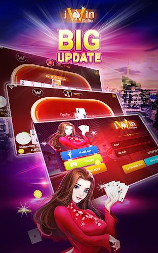 mystic lake casino bingo