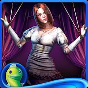 Download Game Show puppet. Lightning (Full) APK Mod Free