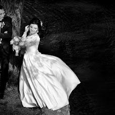 Wedding photographer Aleksey Koza (Halk-44). Photo of 07.06.2017