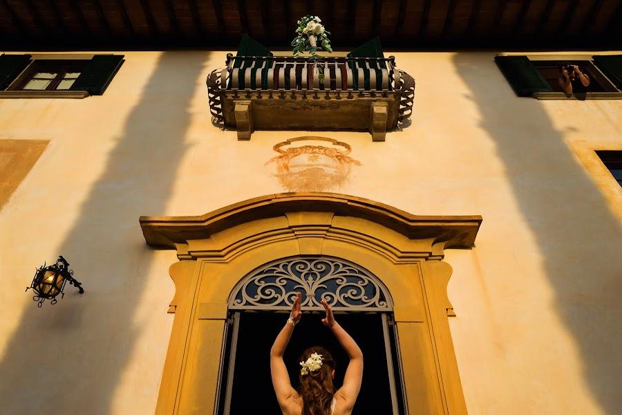 Wedding photographer Pedro Cabrera (pedrocabrera). Photo of 12.07.2016