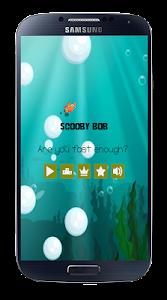 Scooby Bob screenshot 0