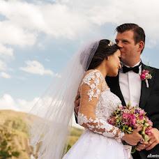 Fotógrafo de bodas Melina Pogosyan (melinapoghosyan). Foto del 30.04.2019