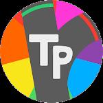 TriviaPatente icon