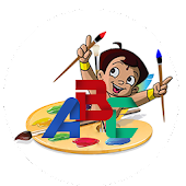 EazyLearning For kids