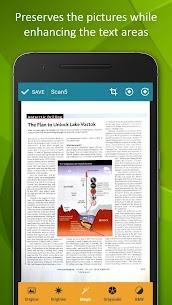 Smart Doc Scanner: Free PDF Scanner App Download For Android 6