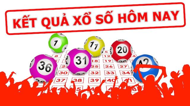 XSMB là gì đang là câu hỏi chung của hầu hết người chơi khi tham gia xổ số
