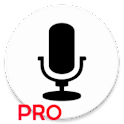 PowerAmp Voice Control (Pro) icon