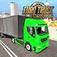 Brazil Grand Truck Driving Simulator : Grand Truck APK