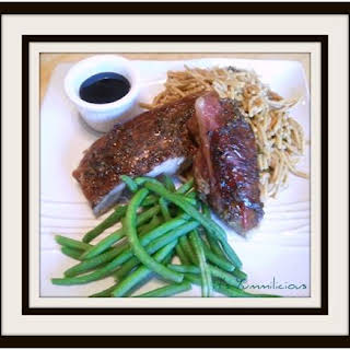 Pork Loin Country Style Ribs In Crock Pot Recipes.