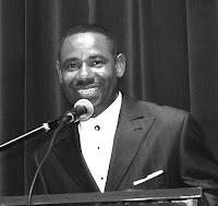 Dr. Charles Jackson photo