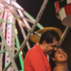 Wedding photographer Victor Alvarenga (vafotografia). Photo of 14.09.2015