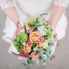 Wedding photographer Mikhail Dubin (MDubin). Photo of 06.02.2018