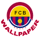 Barcelona wallpaper hd (app)