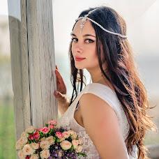 Wedding photographer Oleg Smolyaninov (Smolyaninov11). Photo of 12.05.2018