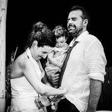 Hochzeitsfotograf Antonio Palermo (AntonioPalermo). Foto vom 30.09.2019