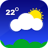 download Weather Forecast 2020 apk