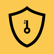 VPN Master Lite - Free Forever && Unlimited && Fast