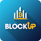 Download BlockUp For PC Windows and Mac