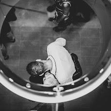 Wedding photographer Marco Nava (studio). Photo of 20.08.2015