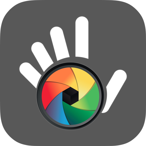 Color Grab (color detection) - Apps on Google Play