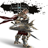 Tips&Guide Lineage 2 Revolution