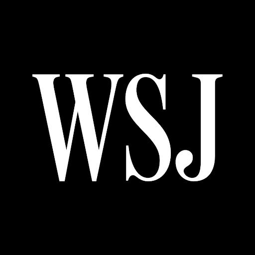 4092c8b57a578 Google News - The Wall Street Journal - Top News