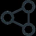 VOLSBB Login icon