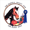 Russell Co. Fair & Horse Show icon