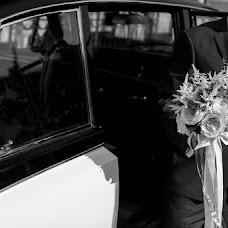 Wedding photographer Aleksey Kurchev (AKurchev). Photo of 07.10.2016