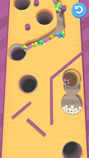 Sand Balls  screenshots 3