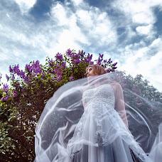 Wedding photographer Aleksandr Murzich (Gutenman). Photo of 28.05.2017