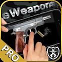Gun Simulator Pro icon