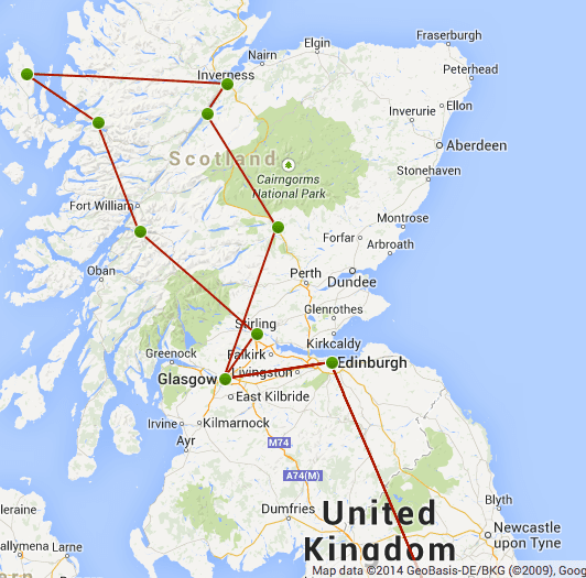 travel-scotland-map