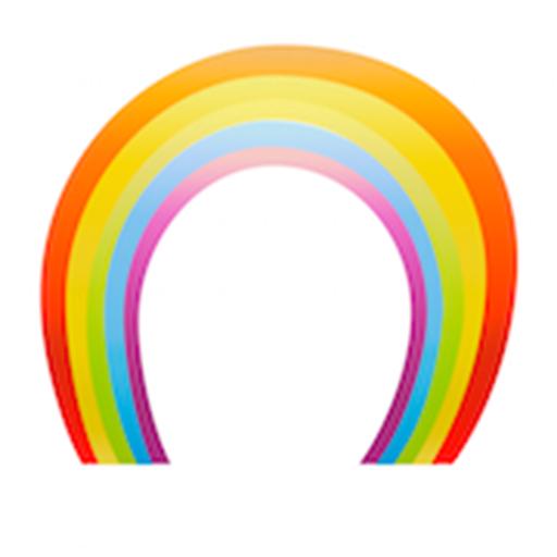 eFamilyCloud Icon