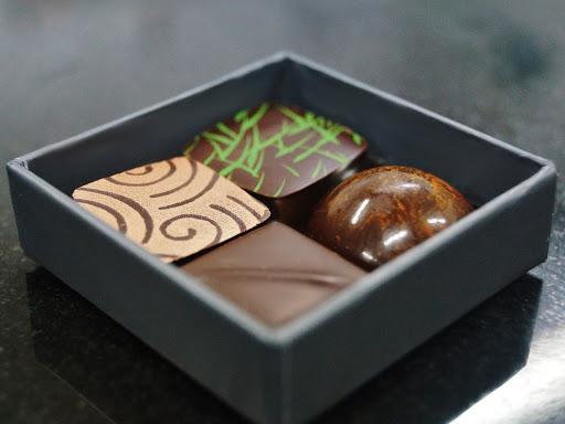chocolat-taille-0