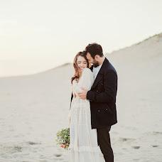 Wedding photographer Arturo Diluart (Diluart). Photo of 24.04.2017