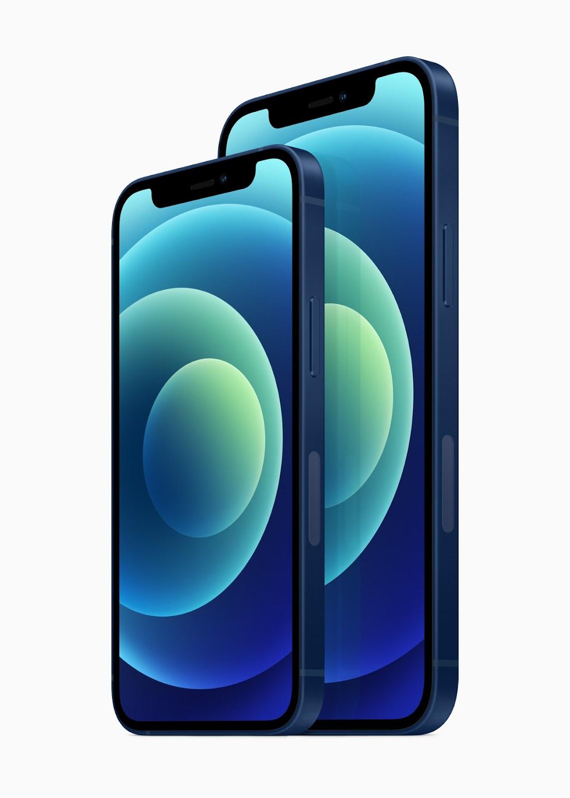 apple_iphone-12_2-up_10132020_inline.jpg.large_2x.jpg