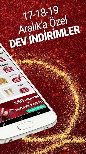 Dolap Apk apps 2