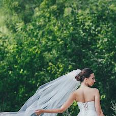 Wedding photographer Irina Omelyanyuk (IrenPhotoBrest). Photo of 06.10.2015