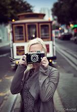 Photo: Cheri   San Francisco