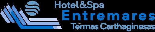 Hotel & Spa Entremares **** | La Manga del Mar Menor | Cartagena, Murcia