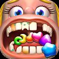Crazy Dentist - Fun Games download