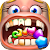 Crazy Dentist - Fun Games file APK for Gaming PC/PS3/PS4 Smart TV